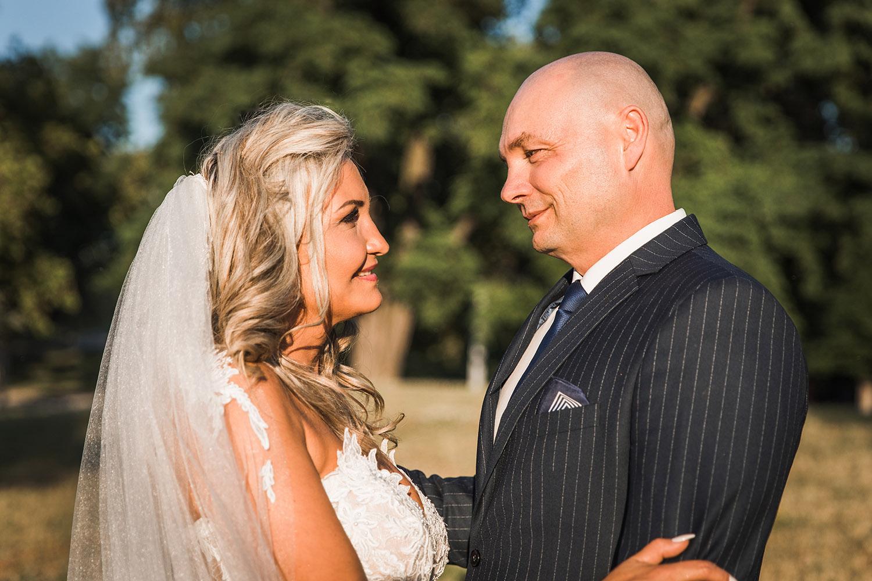 Sesja ślubna plenerowa wrocław